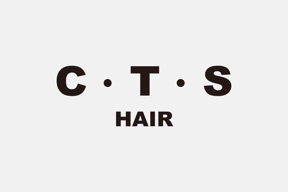 C・T・S HAIR