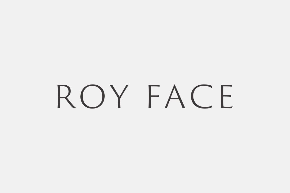 ROYFACE
