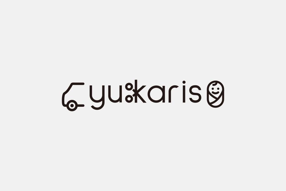 YUKARIS