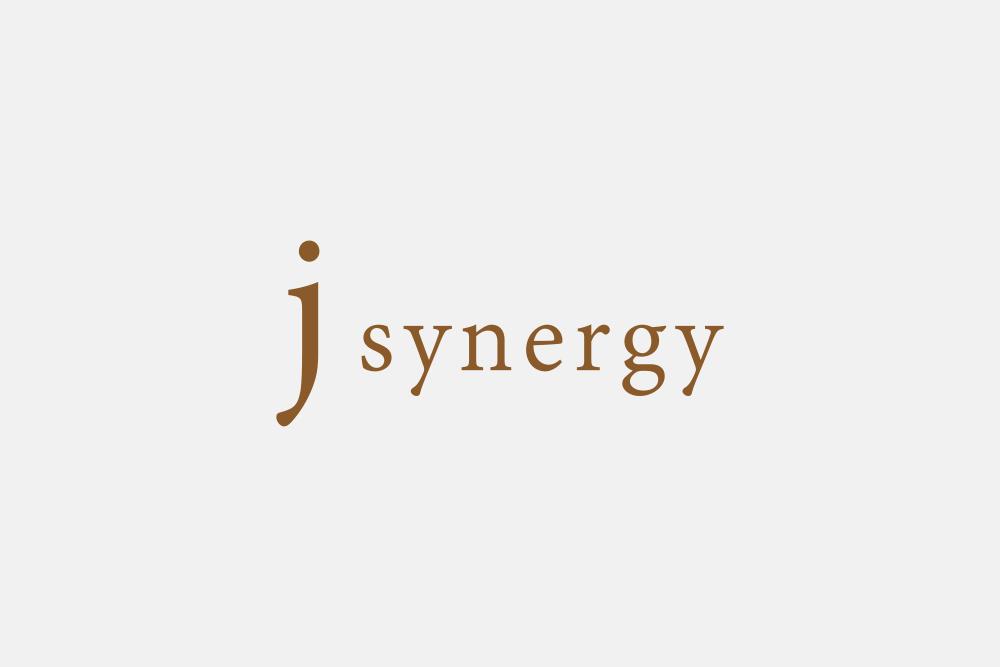 jsynergy